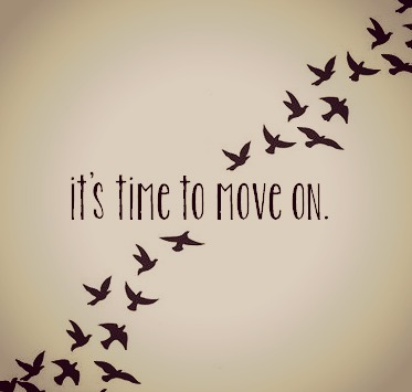 moving-on-quote-birds