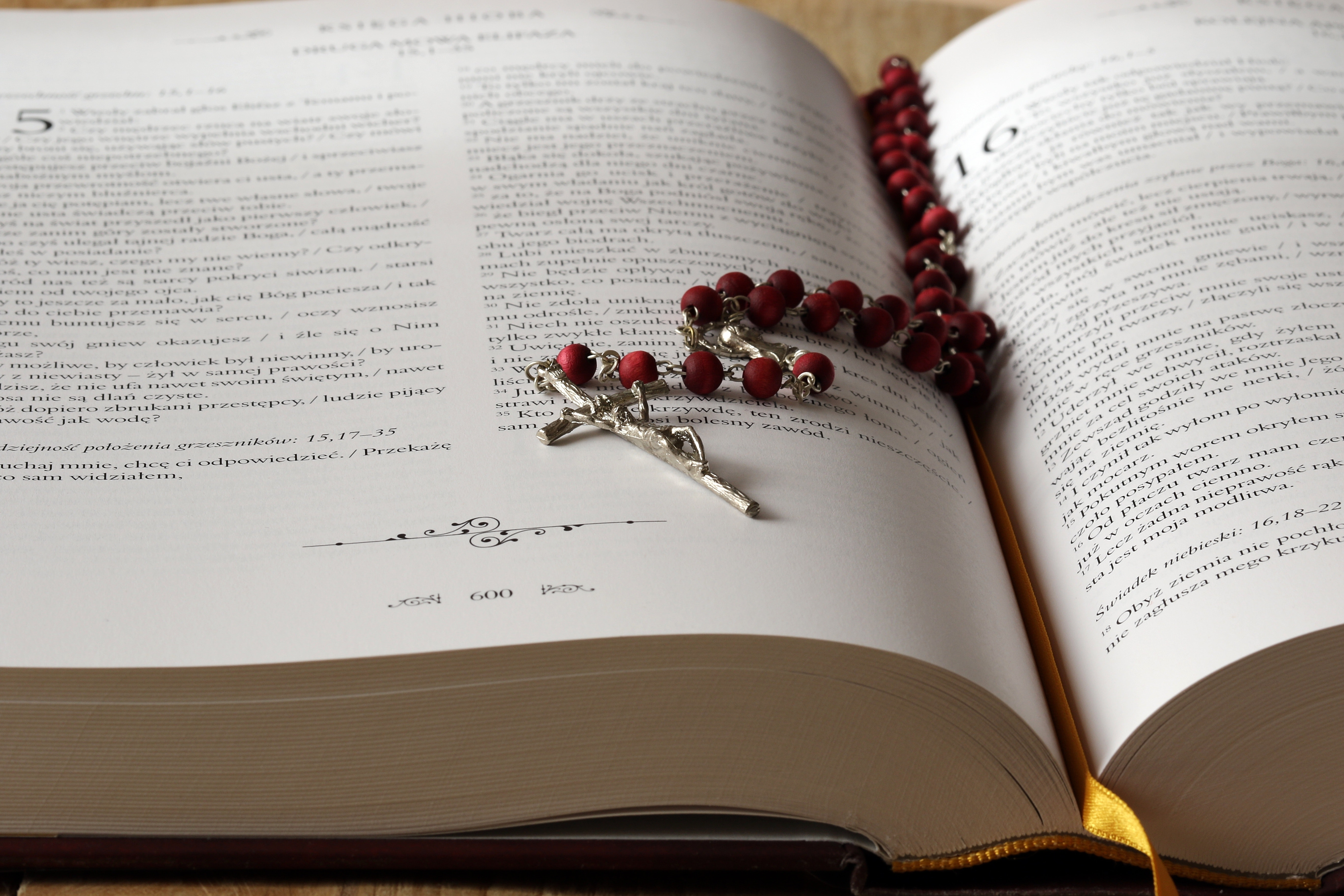 beads-bible-blur-236339